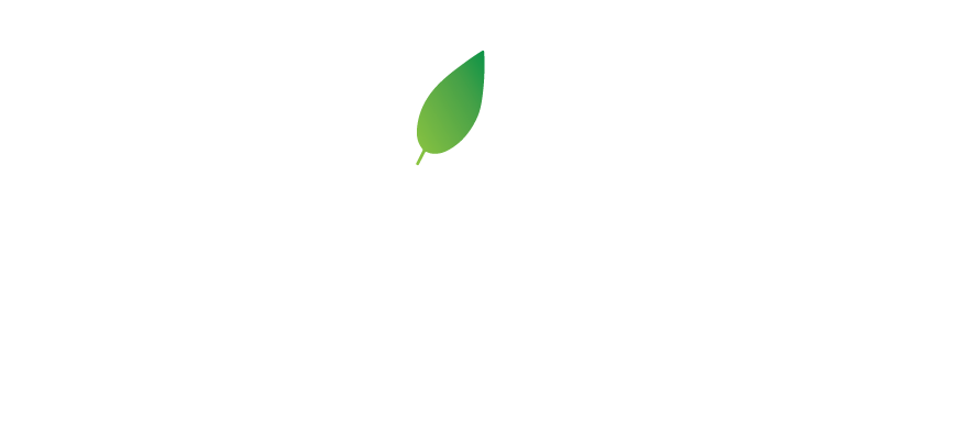 CORE Student Ministry | Hills Christian Church