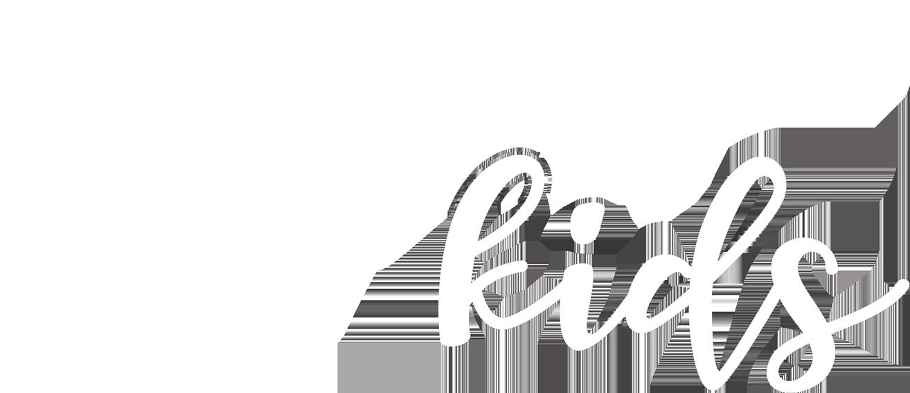 Equip Kids | Hills Christian Chuch