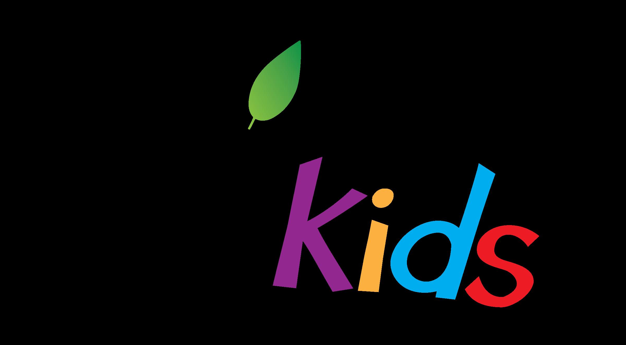 CORE Kids | Hills Christian Church